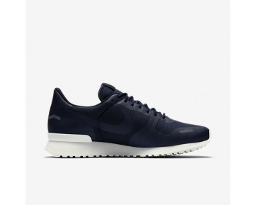 Nike Air Vortex Se Mens Shoes Indigo/Off-White/White/Indigo Style: 918246-400