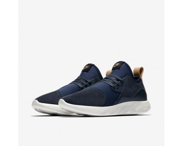 Nike Lunarcharge Premium Mens Shoes Obsidian/Armoury Navy/Summit White/Obsidian Style: 923281-400