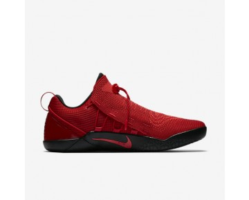 Kobe A.D. Nxt Basketball Mens Shoes University Red/Bright Crimson Style: 882049-600