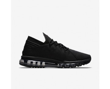 Nike Air Max Flair Mens Shoes Black/Anthracite Style: 942236-002
