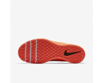 Nike Metcon Repper Dsx Training Mens Shoes Wolf Grey/Hyper Crimson/Dark Grey/Black Style: 898048-006