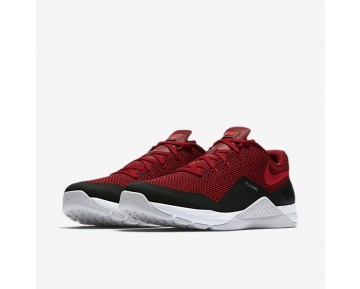Nike Metcon Repper Dsx Training Mens Shoes Tough Red/Siren Red/Pure Platinum/White Style: 898048-601