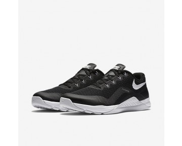 Nike Metcon Repper Dsx Training Mens Shoes Black/White Style: 898048-002