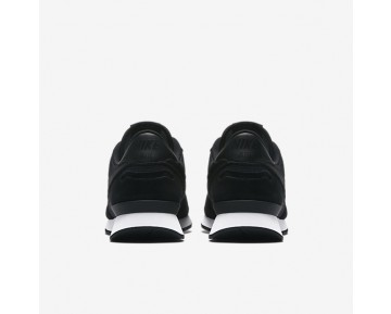 Nike Air Vortex Mens Shoes Black/White/Black Style: 918206-001