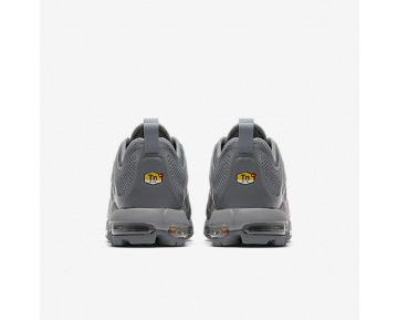 Nike Air Max Plus Tn Ultra Mens Shoes Cool Grey/Cool Grey/Wolf Grey Style: 898015-003