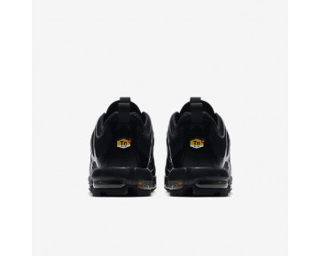 Nike Air Max Plus Tn Ultra Mens Shoes Black/Black/Anthracite Style: 898015-005