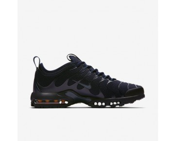 Nike Air Max Plus Tn Ultra Mens Shoes Obsidian/Obsidian/Armoury Navy Style: 898015-403
