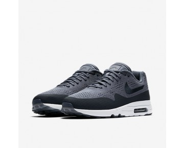 Nike Air Max 1 Ultra 2.0 Moire Mens Shoes Armoury Blue/Blue Jay/Blue Tint/Armoury Navy Style: 918189-400