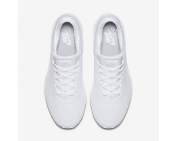 Nike Air Max Zero Essential Mens Shoes White/Wolf Grey/Pure Platinum/White Style: 876070-100