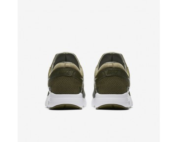 Nike Air Max Zero Essential Mens Shoes Medium Olive/Dark Stucco/Sequoia/Medium Olive Style: 876070-200