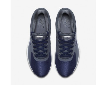 Nike Air Max Zero Essential Mens Shoes Midnight Navy/Dark Grey/White/Midnight Navy Style: 876070-402