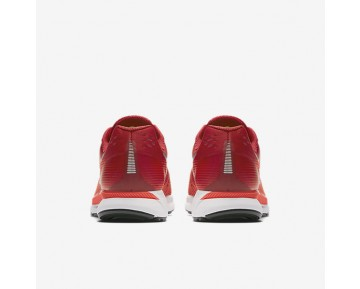 Nike Air Zoom Pegasus 34 Running Mens Shoes Gym Red/Total Crimson/Dark Team Red/Armoury Navy Style: 880555-600
