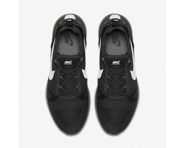 Nike Duel Racer Mens Shoes Black/Anthracite/Cool Grey/White Style: 918228-007