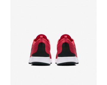 Nike Dualtone Racer Mens Shoes Track Red/Gym Red/Black/Black Style: 918227-600