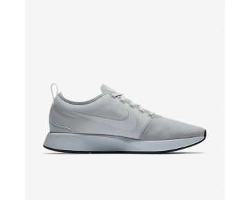 Nike Dualtone Racer Se Mens Shoes Wolf Grey/Pure Platinum/Black/Pure Platinum Style: 922170-003