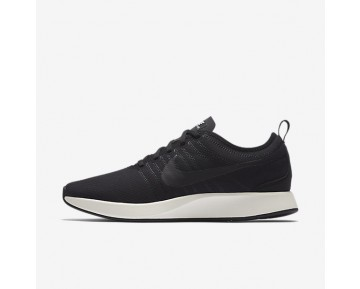 Nike Dualtone Racer Se Mens Shoes Black/Sail/Black Style: 922170-001