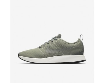 Nike Dualtone Racer Se Mens Shoes Dark Stucco/River Rock/Black/River Rock Style: 922170-002
