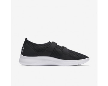 Nike Air Sock Racer Se Mens Shoes Black/White/Black Style: 918244-001