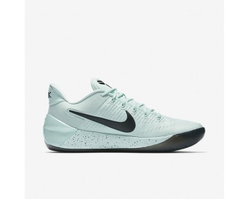 Kobe A.D. Basketball Mens Shoes Igloo/Black Style: 852425-300