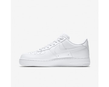 Nike Air Force 1 '07 Mens Shoes White/White Style: 315122-111