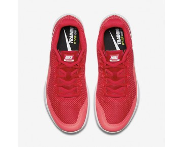 Nike Metcon Repper DSX Mens Shoes University Red/Bright Crimson/Hyper Orange/White Style: 898048-600