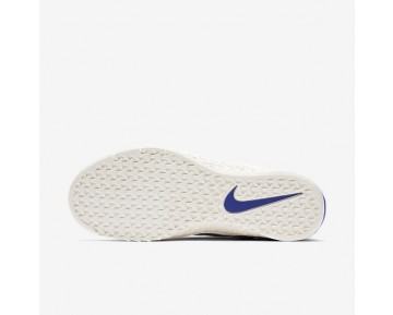 Nike Metcon 3 Royal Reign Mens Shoes Concord/Metallic Gold/Paramount Blue/Metallic Gold Style: AA3155-400