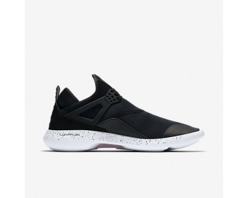 Jordan Fly '89 Mens Shoes Black/White/Black Style: 940267-010
