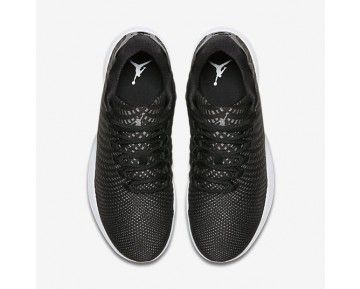 Jordan B. Fly Mens Shoes Black/Dark Grey/Pure Platinum/White Style: 881444-011