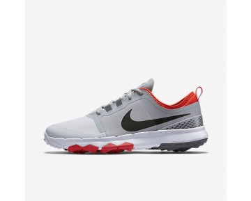 Nike FI Impact 2 Mens Shoes Wolf Grey/Pure Platinum/Dark Grey/Black Style: 776111-001