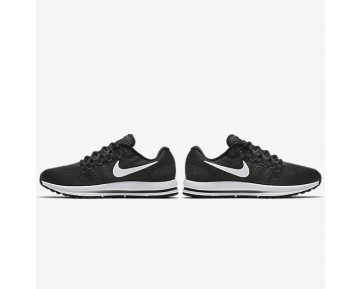 Nike Air Zoom Vomero 12 Mens Shoes Black/Anthracite/White Style: 863762-001