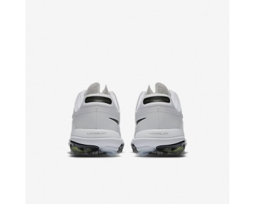 Nike Lunar Control Vapor Mens Shoes White/Volt/Black Style: 849971-100