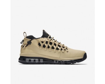 Nike Air Max TR17 Mens Shoes Linen/Black Style: 880996-200