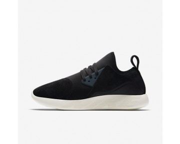 Nike LunarCharge Premium Mens Shoes Black/Thunder Blue/Sail Style: 923281-014