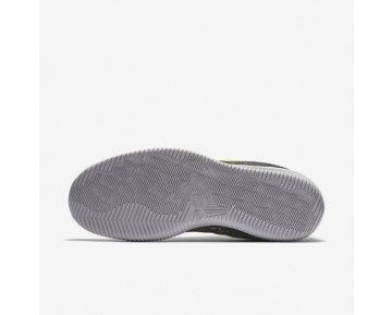 Nike Kobe Mamba Instinct Mens Shoes Dust/Electrolime/Pure Platinum/Anthracite Style: 852473-003