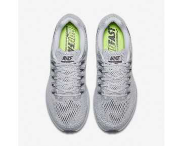 Nike Zoom All Out Low Mens Shoes Pure Platinum/Wolf Grey/Cool Grey Style: 878670-010