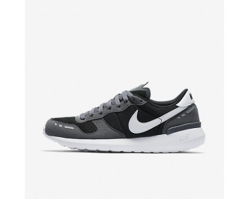 Nike Air Vortex 17 Mens Shoes Black/Dark Grey/White/White Style: 876135-001