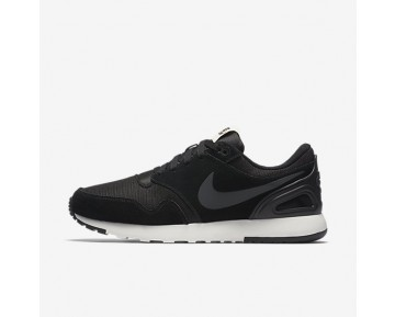 Nike Air Vibenna Mens Shoes Black/Sail/Anthracite Style: 866069-001