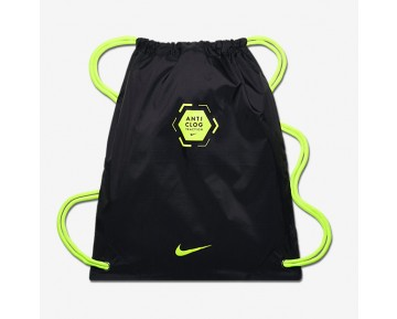 Nike Mercurial Superfly V Dynamic Fit SG-PRO Anti-Clog Mens Shoes Electric Green/Ghost Green/White/Black Style: 889286-303