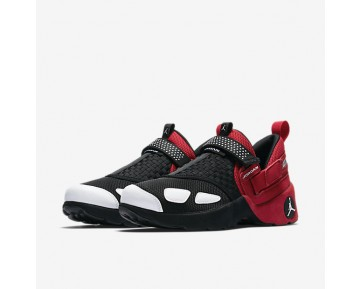 Jordan Trunner LX OG Mens Shoes Black/Gym Red/White Style: 905222-001