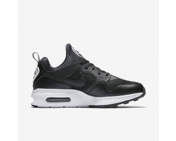 Nike Air Max Prime Mens Shoes Black/White/Black Style: 876068-001