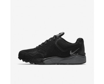 Nike Air Zoom Talaria '16 SP Mens Shoes Black/Black/White/Dark Grey Style: 844695-002