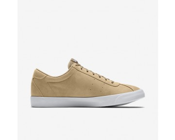 Nike Match Classic Mens Shoes Linen/White Style: 844611-200