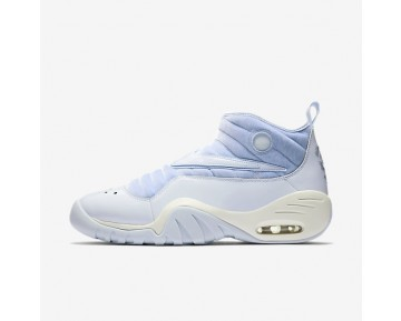 Nike Air Shake Ndestruckt QS Mens Shoes Blue Tint/Sail/Blue Tint Style: 943020-400