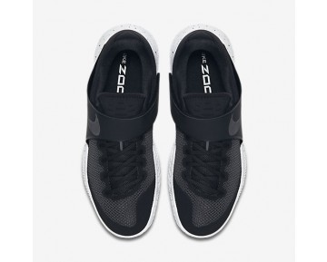 Nike Zoom Live 2017 Mens Shoes Black/Anthracite/Black Style: 852421-001