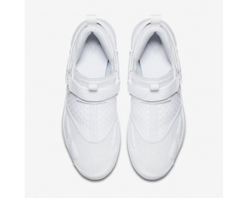 Jordan Trunner LX Mens Shoes White/Pure Platinum/Pure Platinum Style: 897992-100