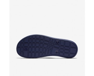 Hurley One And Only Mens Shoes Loyal Blue/White Style: AH1090-400