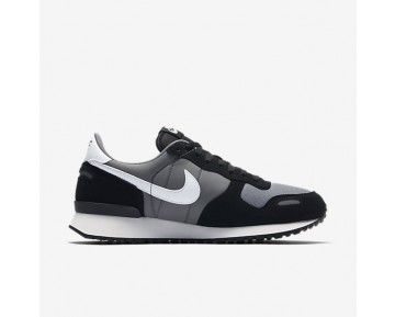 Nike Air Vortex Mens Shoes Black/Cool Grey/White/White Style: 903896-001