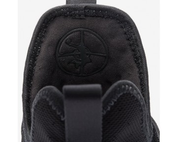 LeBron XIV LMTD Mens Shoes Anthracite/Anthracite Style: 852402-002