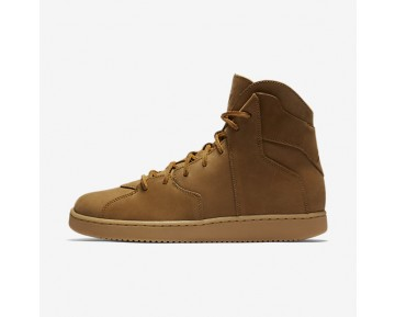 Jordan Westbrook 0.2 Mens Shoes Wheat/Wheat Style: 854563-704