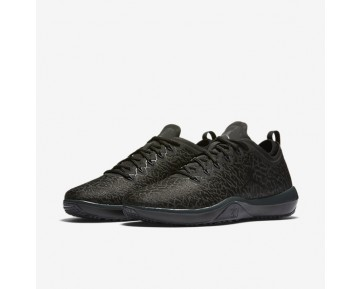 Air Jordan Trainer 1 Low Mens Shoes Black/Anthracite/Black Style: 845403-002